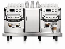 machine a cafe pro nespresso