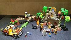 Malvorlagen Playmobil Jungle Playmobil Jungle Adventure In Whitchurch Bristol Gumtree