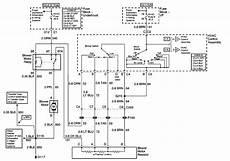 1998 gmc sonoma fuse box diagram 29 2001 chevy s10 fuse box diagram wiring diagram list