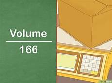 estimation envoi colis 3 232 res de mesurer la longueur largeur et hauteur d un
