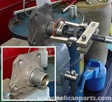 hayes auto repair manual 2003 porsche boxster electronic toll collection service manual porsche boxster wheel bearing replacement 986 987 porsche boxster 987 2006
