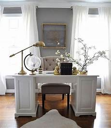nice home office furniture try these 27 ways to create a surprisingly stylish small