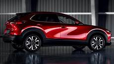 2020 mazda cx 30 exterior and interior awesome suv
