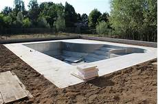 Prix Piscine Beton 8x4 Ask Yourself These 5 Questions Prior To Pool Construction