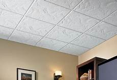 materiaux pour plafond plafond lafert 233