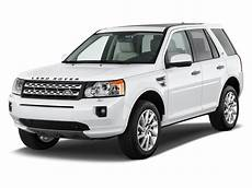 accident recorder 2001 land rover freelander free book repair manuals 2012 land rover lr2 manual 2012 land rover lr2 price photos reviews features