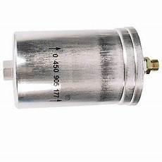 Fuel Filter Mercedes 380sl 560sl 107 300sl 500sl Ebay