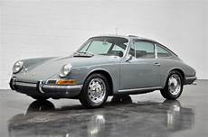1967 porsche 912 coupe for sale 81724 mcg