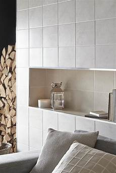 a light classic combination of light beige light grey and black makes the helena range timeless