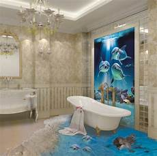 motiv fliesen badezimmer motiv fliesen badezimmer drewkasunic designs