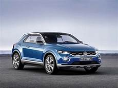 neues modell vw volkswagen india promise arrival of five new models by