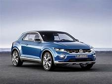 Volkswagen India Promise Arrival Of Five New Models By