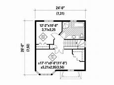 plan 072h 0259 the house 2nd floor plan 072h 0168 with images floor plans