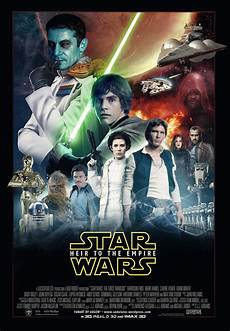gallery uebelators poster gallery jedi council forums