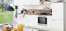 Suche Günstige Küche - g 252 nstige einbauk 252 chen deine einbauk 252 che nach ma 223