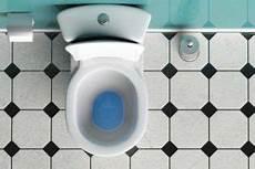 toilette verstopft kosten die richtige gr 246 223 e f 252 r das g 228 ste wc planen herold at