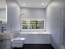bathroom interior ideas small bathroom interior design ideas interior design