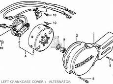 1989 yamaha moto 4 wiring diagram yamaha moto 4 parts diagram automotive parts diagram images