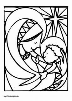 Ausmalbilder Weihnachten Christlich Pin Mariana Auf Vater Unser Jesus Malvorlagen