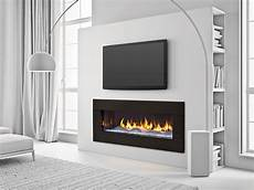 Kaminofen Design Modern - designed specifically for heat glo by renowned sculptor