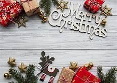kerstmis 4k ultra hd wallpaper achtergrond 5091x3589 id 1042884 wallpaper abyss