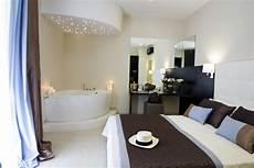 hotel roma vasca idromassaggio in junior suite con vasca idromassaggio holidays