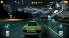 jeux de permi de voiture jeux voitures