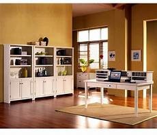 buy home office furniture all white sophisticated home office furniture for simple
