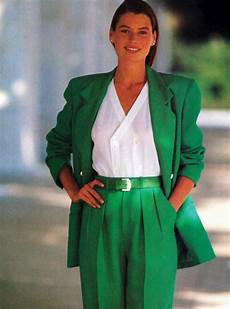 80 jahre mode 1001 ideas for 80s fashion inspired that will