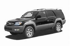 how to work on cars 2003 toyota 4runner navigation system 2004 toyota 4runner information autoblog