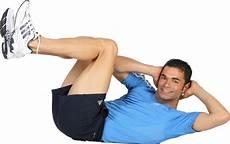 bauch weg fitness unterer r 252 cken dehn 252 bungen r 252 ckentraining dehnen