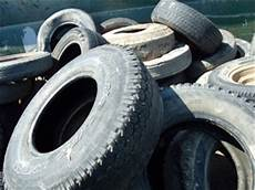 Dispose Of Tires For Free Metro Waste Authority