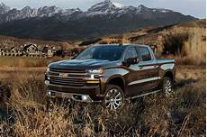 new chevy silverado 1500 up for the us masses