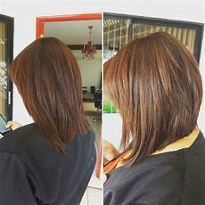 26 swing bob haircut ideas designs hairstyles design