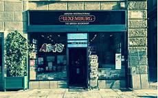 libreria luxemburg torino sito conosco un posticino la libreria luxemburg di torino