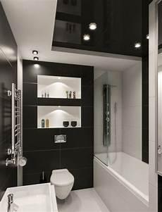 kleine badezimmer ideen kleines badezimmer gestalten 30 fliesen ideen und tipps