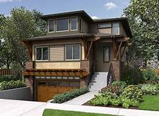 plan 23574jd northwest house plan for front sloping plan 23574jd northwest house plan for front sloping lot