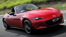 Mazda Mx 5 Gt 2 0 Litre 2016 Review Carsguide