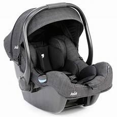 joie i gemm capsule car seats capsules perth babyroad