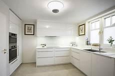 küche matt weiß k 252 che in hochglanz weiss einliegerwohnung k 252 che