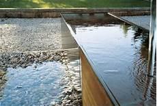 vasche d acqua come realizzare le vasche d acqua per il giardino