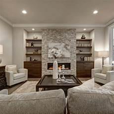 grau wohnzimmer ideen zu entwerfen die f 252 r bunte zimmer design deko tipps bilder moderne