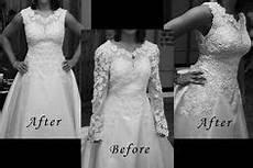 80 best old bridal gowns redone images alon livne wedding dresses bridal gowns dress wedding