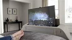 bett mit fernseher bett mit fernseher deutsche dekor 2019 wohnkultur