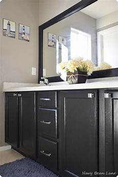 Kitchen Paint Satin by The Process Clean Sand Then Wipe With Liquid Deglosser