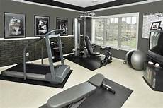 gym design ideas pictures remodel and decor gym room at home workout room home home gym decor
