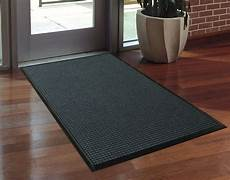 Outdoor Mats by Waterhog Classic Indoor Outdoor Commercial Floor Mat
