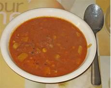 Rezept Für Gulaschsuppe - gulaschsuppe elfenlied chefkoch de