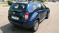 duster 4x4 occasion dacia duster d occasion 1 2 tce 125 serie limitee 10 ans