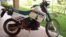 aprilia etx 125 motousate it